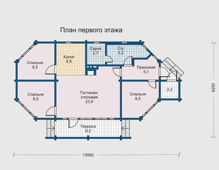 термобелья это готовые проекты дома размером 9на13 особенностями обладает шерстяное