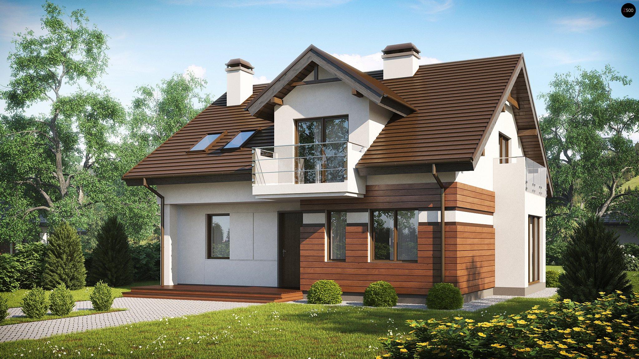Дома из бруса цены планировки