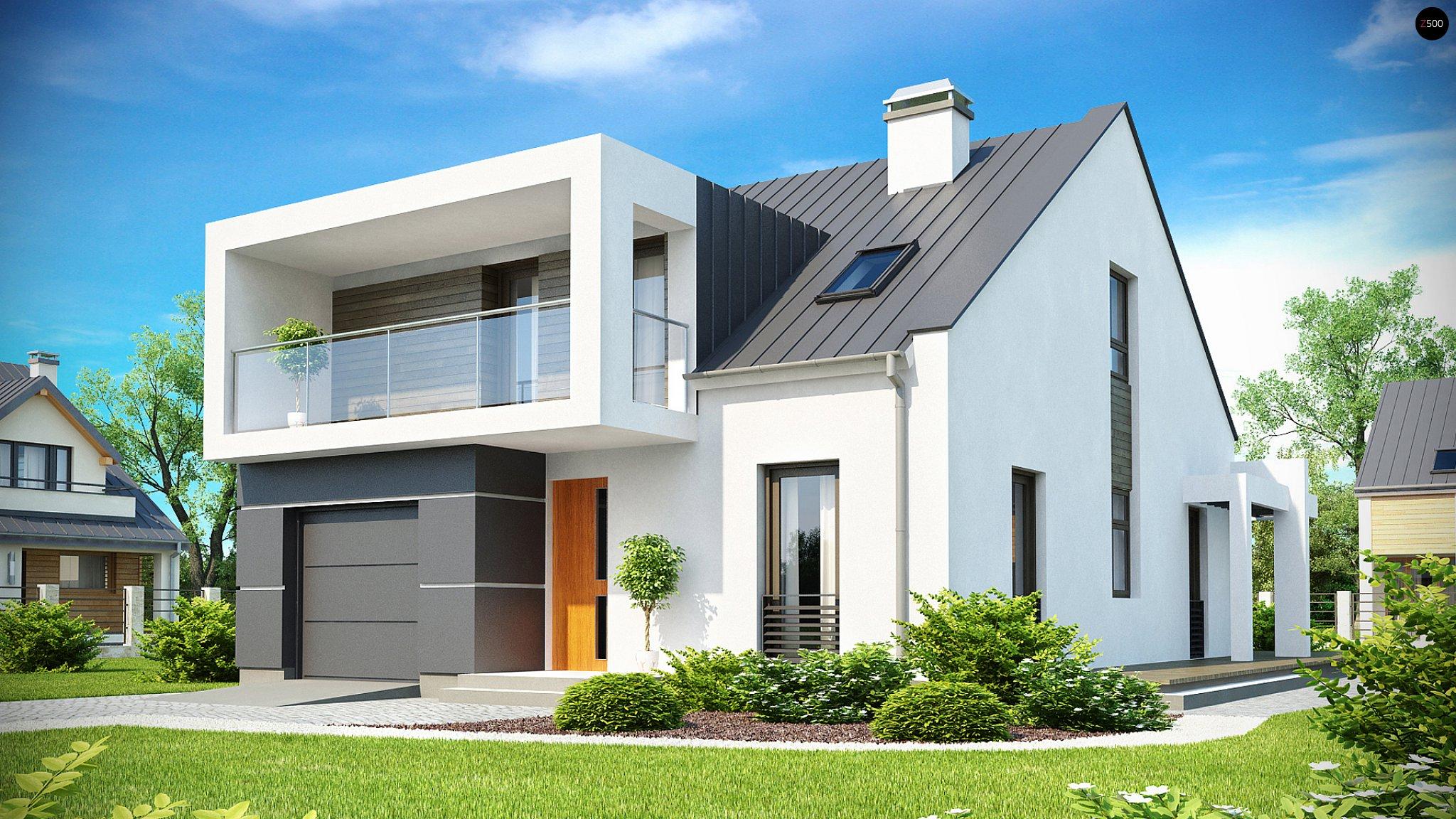 Данный прекрасный большой загородный дом для постоянного проживания семьи из человек, станет идеальным пристроенный гараж пристроенный гараж.