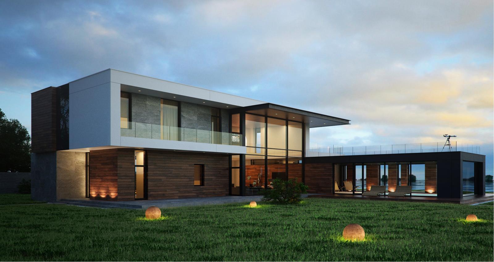 Дизайн в доме из бревна фото