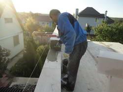 Строительство Дома и коттеджей из пеноблоков,Дома из пенобетона