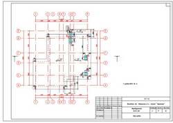 Совет по проектированию дома, коттеджа