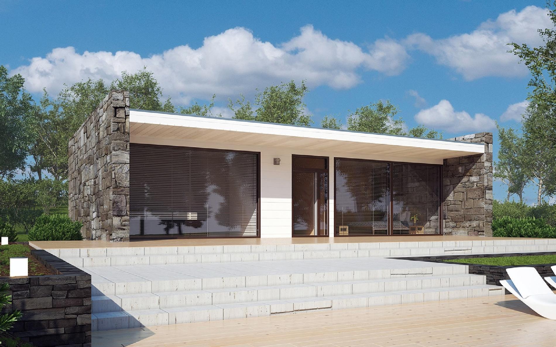 проекты дачных домов дома дачные под ключ проекты и цены