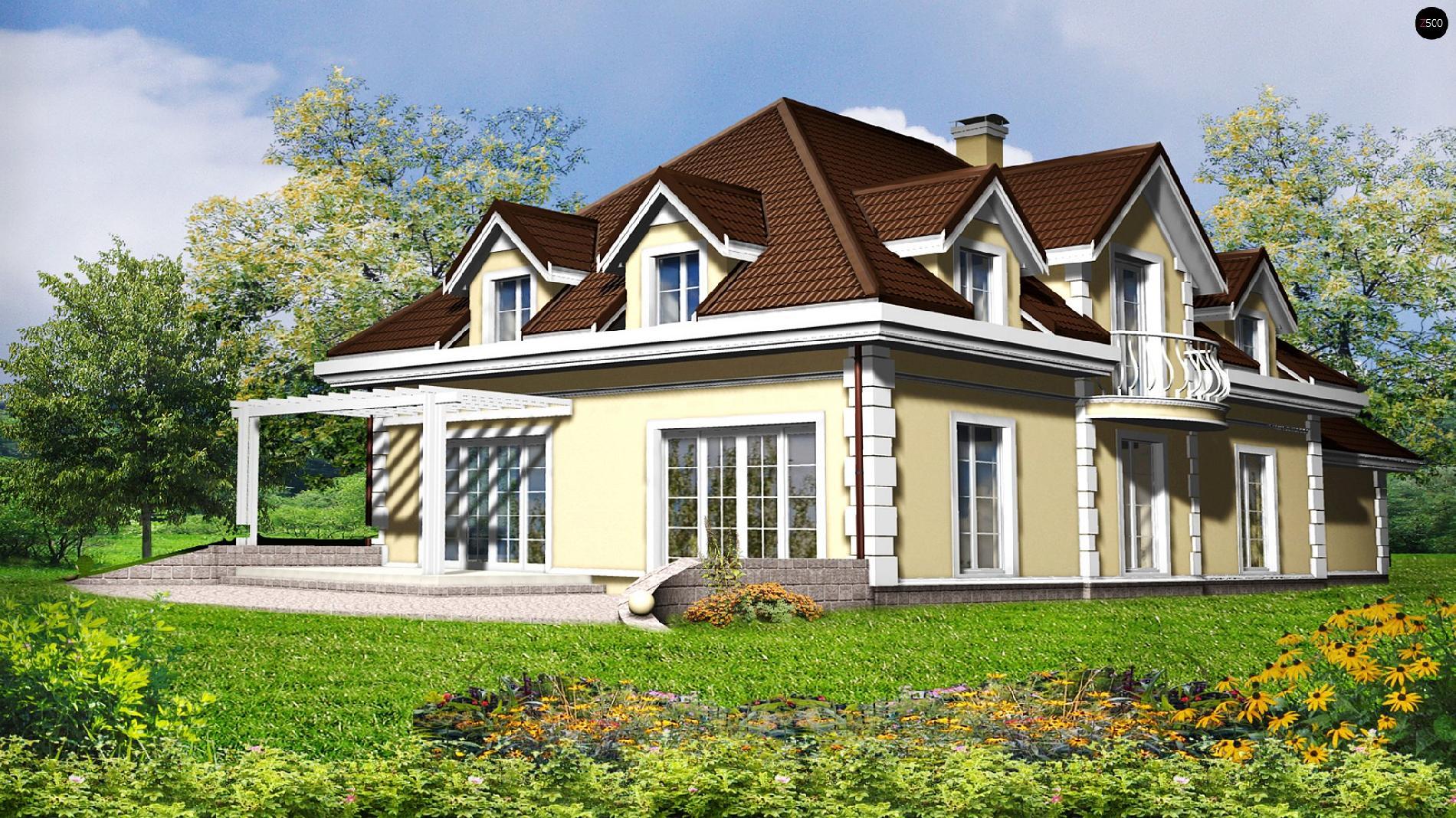 эту проекты кирпичных традиционных русских домов Градостроительство Муниципального